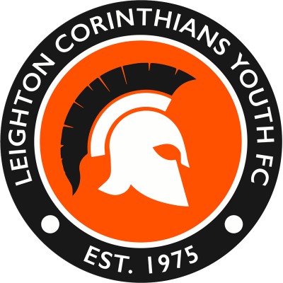 Leighton Corinthians YFC
