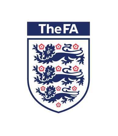 Creating a FAN number with the FA ( New Players )