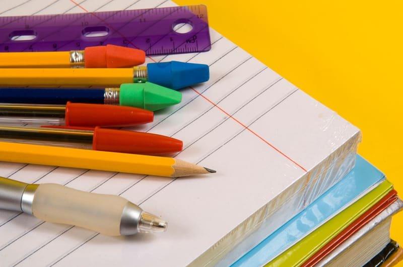Educational Resource