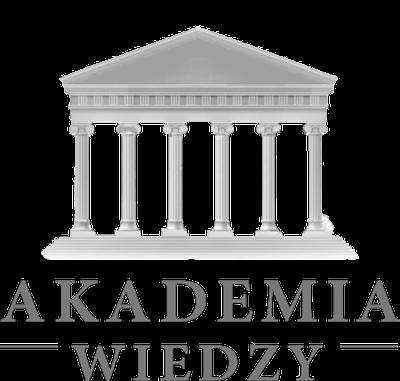 Akademia Wiedzy