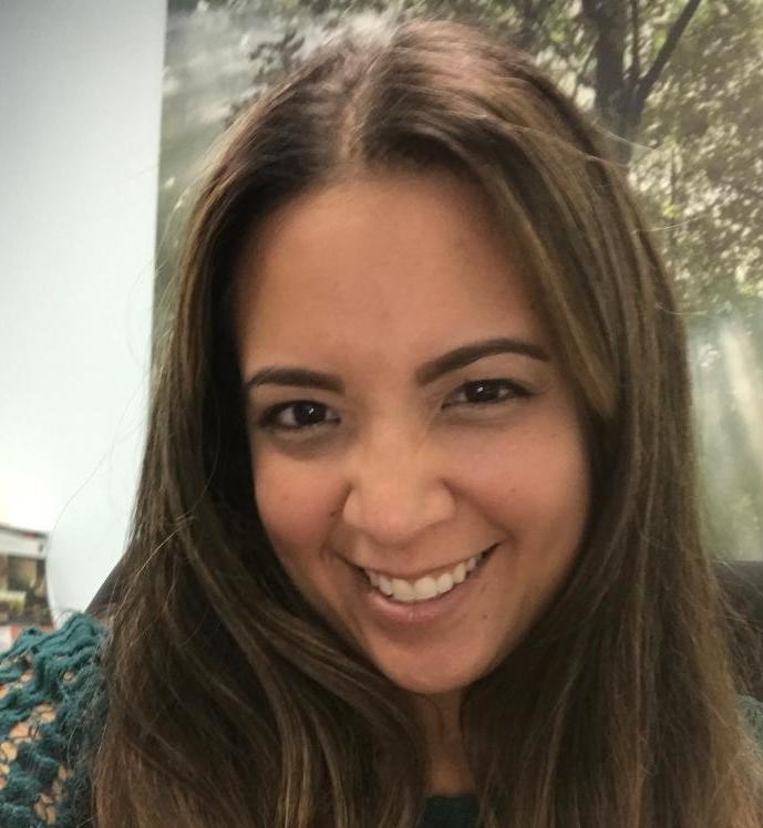 Tania Schwartz
