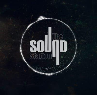 The Sound Station