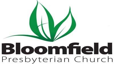Bloomfield United Presbyterian Church