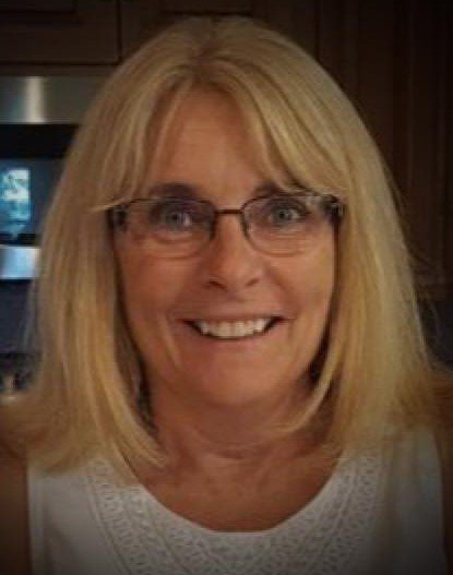 Kathy Pattison