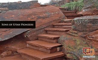 More About Sons of Utah Pioneers