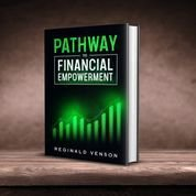 Click here to access the link for a video presentation and special offer for our personal finance book, Pathway To Financial Empowerment!