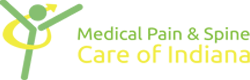 Medical Pain & Spine Care of Indiana