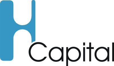 hCapital Business Consulting Private Limited