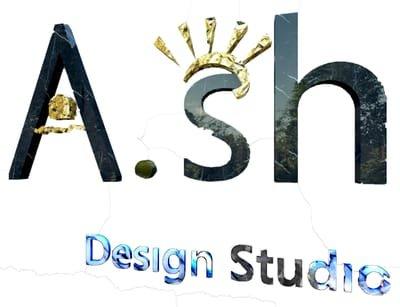 a.sh-design studio