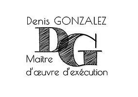 GONZALEZ Denis