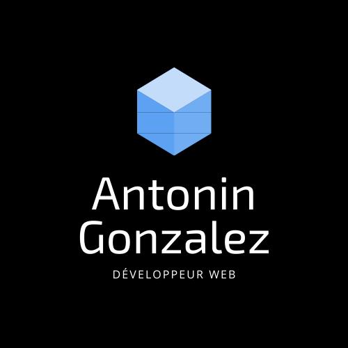 GONZALEZ Antonin