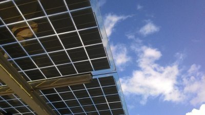 What to Look at When Selecting a Solar Company