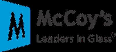 McCoy's Glass Wholesale (Pty) Ltd