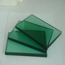 McFloat Serene Green