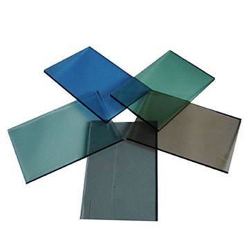 McLam® Tinted Laminated Safety Glass