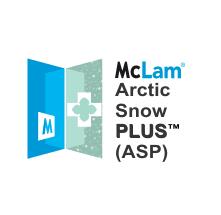 McLam® Arctic Snow PLUS™ (ASP)