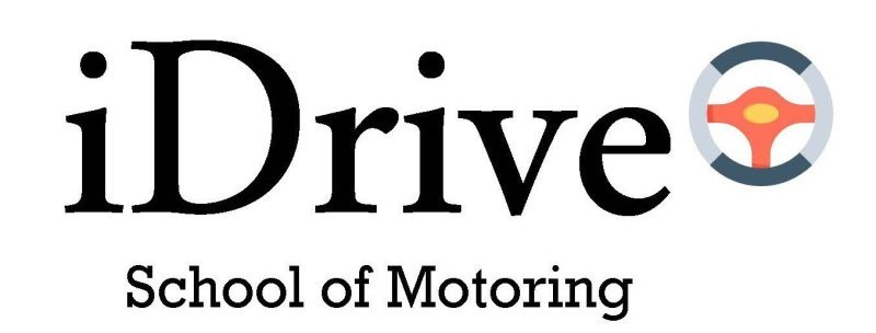 Driving Lessons Safety Measures