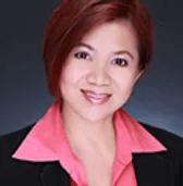 Susan Ong