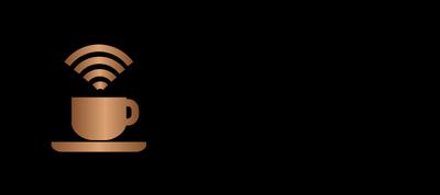 1832 Barista