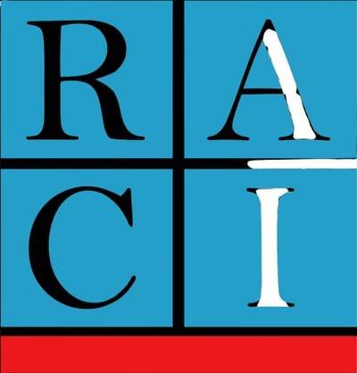 RACI FURNITURE