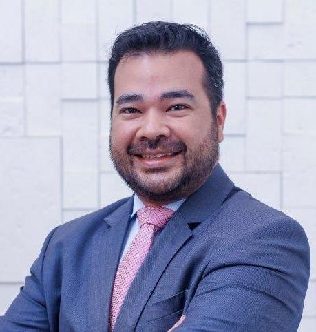 Marcelo Kazuo Kawashimo