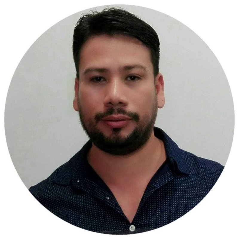 Ernesto Cortez Soto