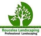 Roucelea Landscape