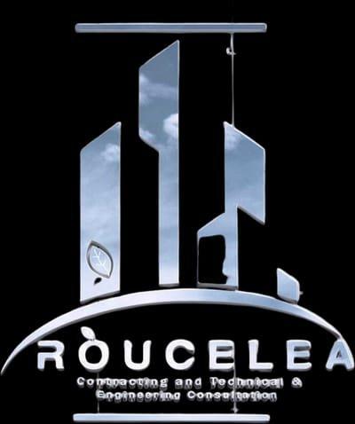 Roucelea contracting