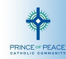 Prince of Peace Community