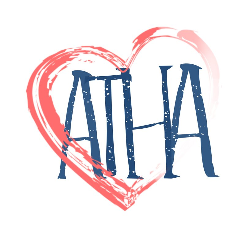 Art to Hearts Assoc