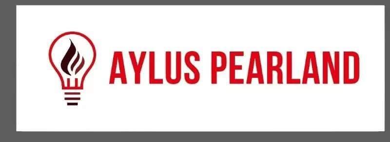 AYLUS-Pearland
