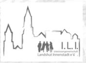 I.L.I.-Zehner online kaufen