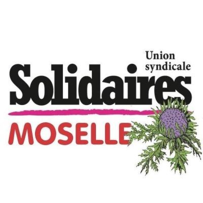 Solidaires Moselle