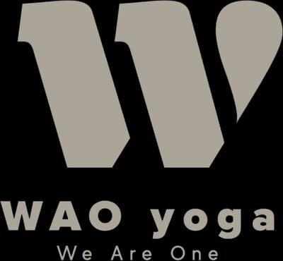 WAO yoga