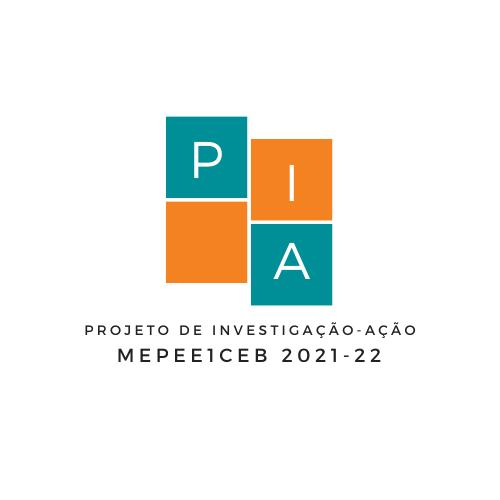 PROJETO DE INVESTIGAÇÃO - AÇÃO  (2021-2022) S1