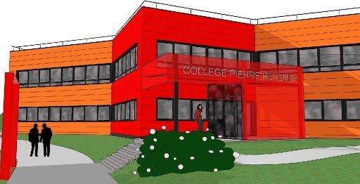 Collèges / lycées
