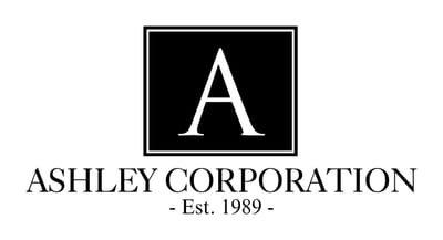 Ashley Corporation