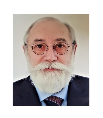 Dr. Bilal Adra