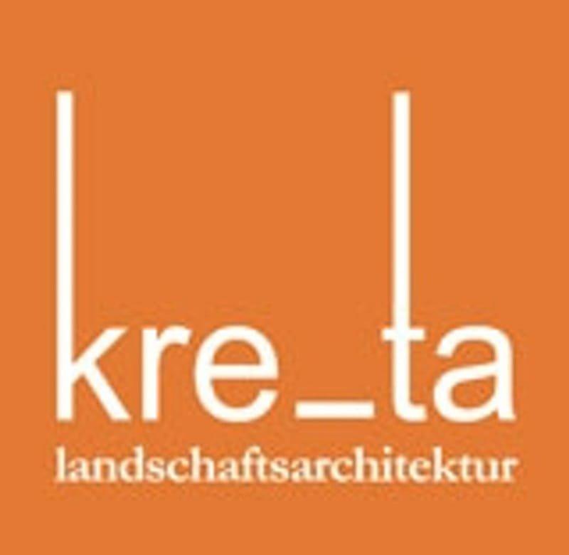 Dipl.-Ings M. Kretschmer & A. J. Tauscher