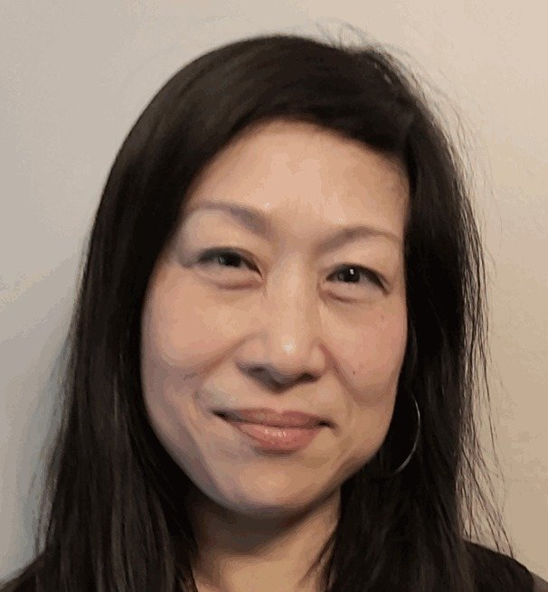 Catherine Chiu