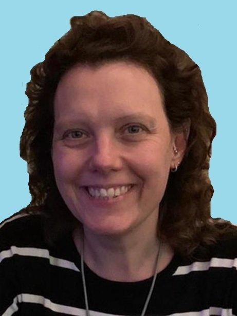 Alison Lawton
