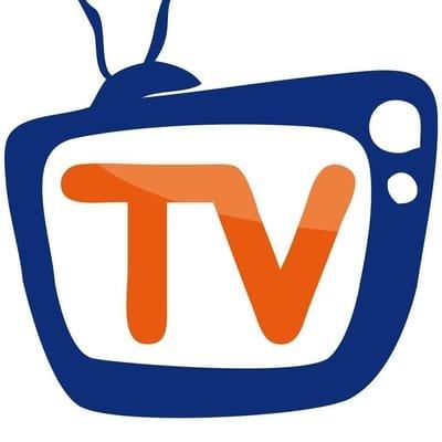 tvescolar www.centralescolar.com