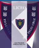 Liceo 71 Bicentenario Guillermo Feliú Cruz