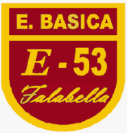 Escuela E53 Arnaldo Falabella