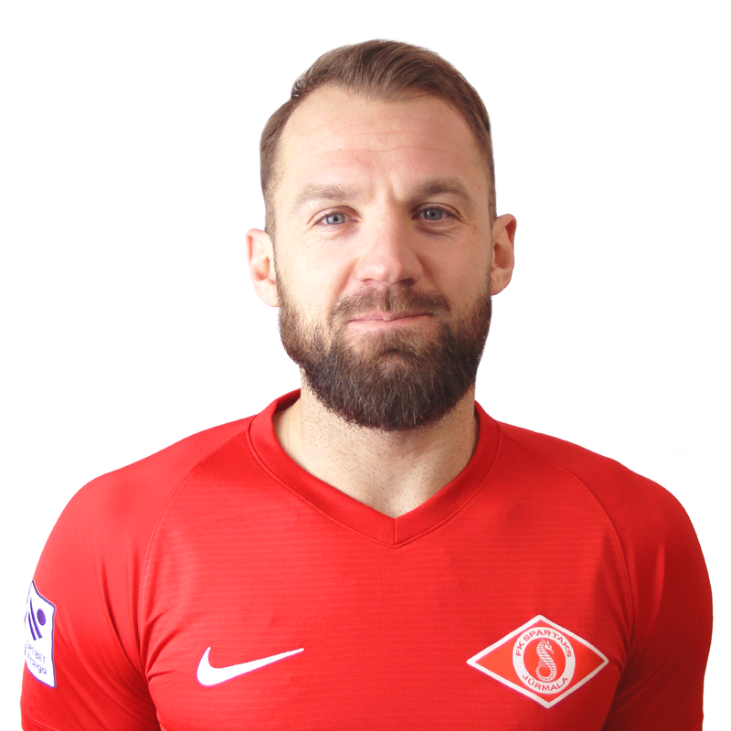 #17 Ingus ŠLAMPE