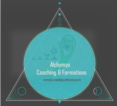 Alchymya