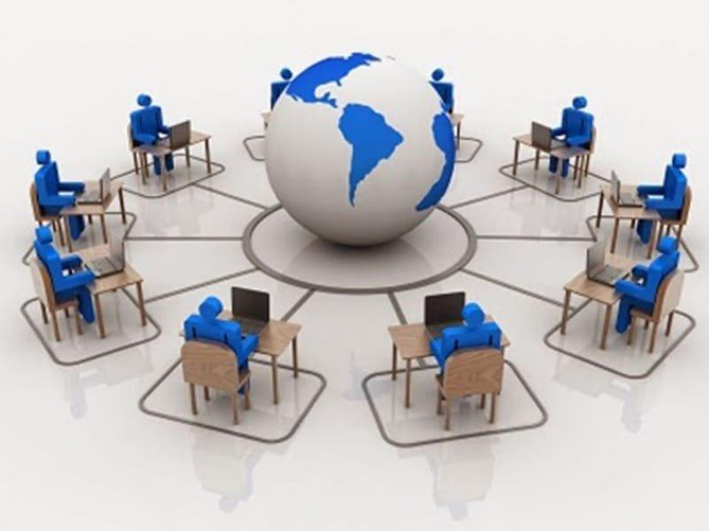 E-learning Management et Leadership