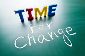 אימון לשינוי והצלחה