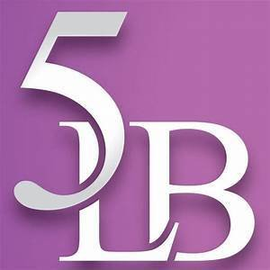 5 LEYES BIOLÓGICAS