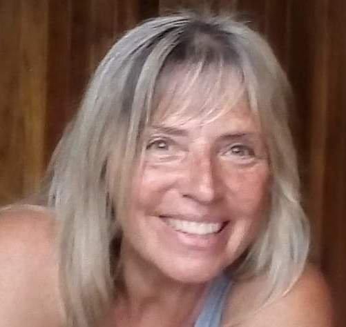 Trixie Moura (Argentina-Uruguay)